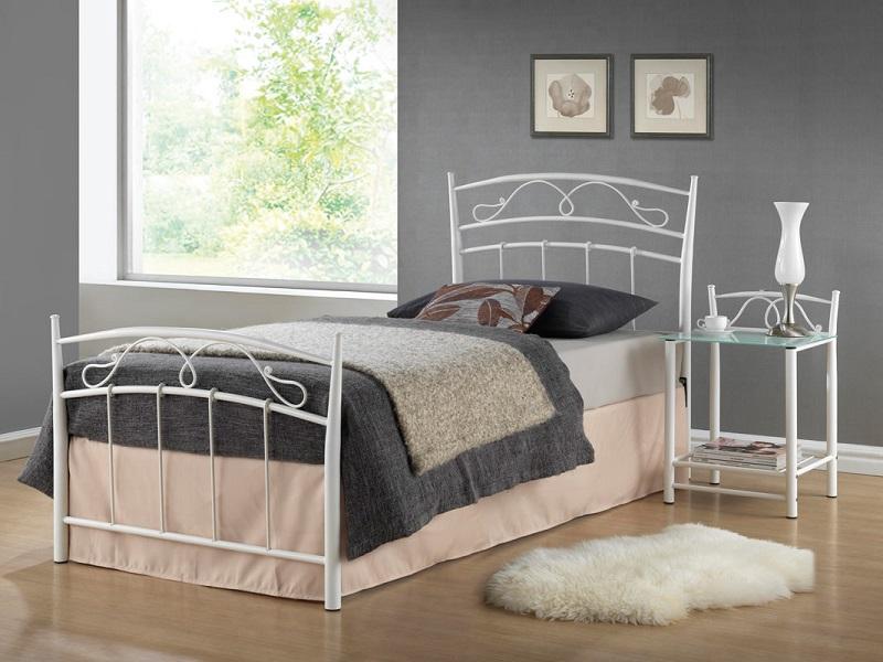 Кровать К-502
