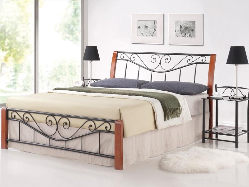 Кровать К-505
