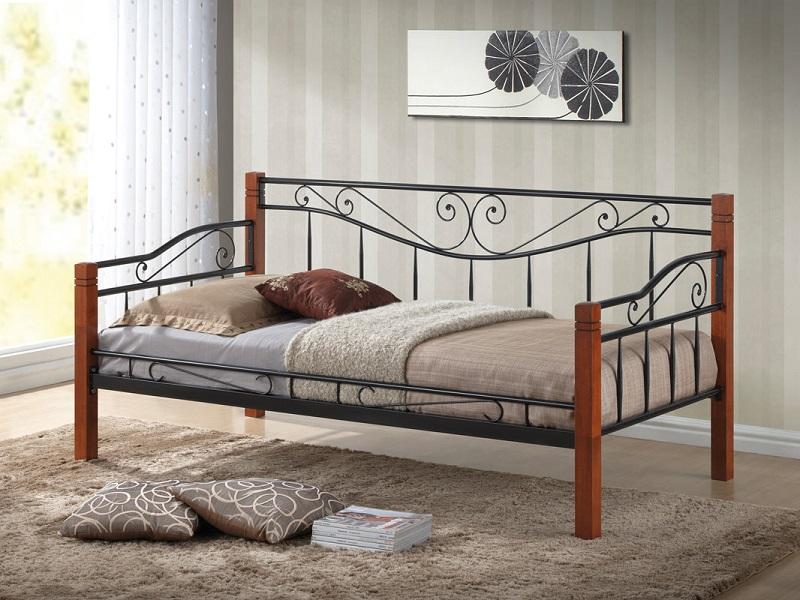 Кровать К-508