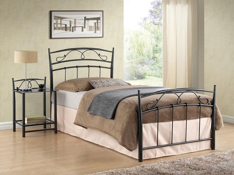 Кровать К-510