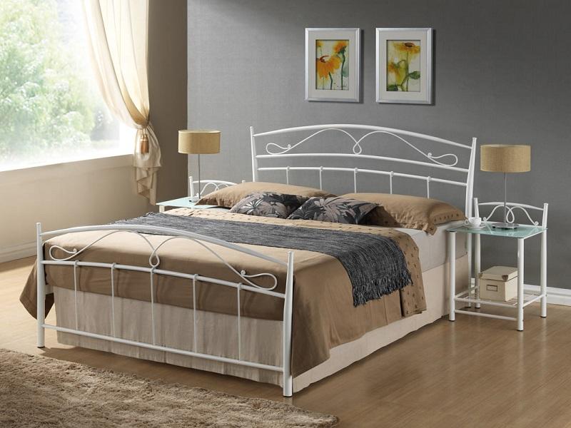 Кровать К-511