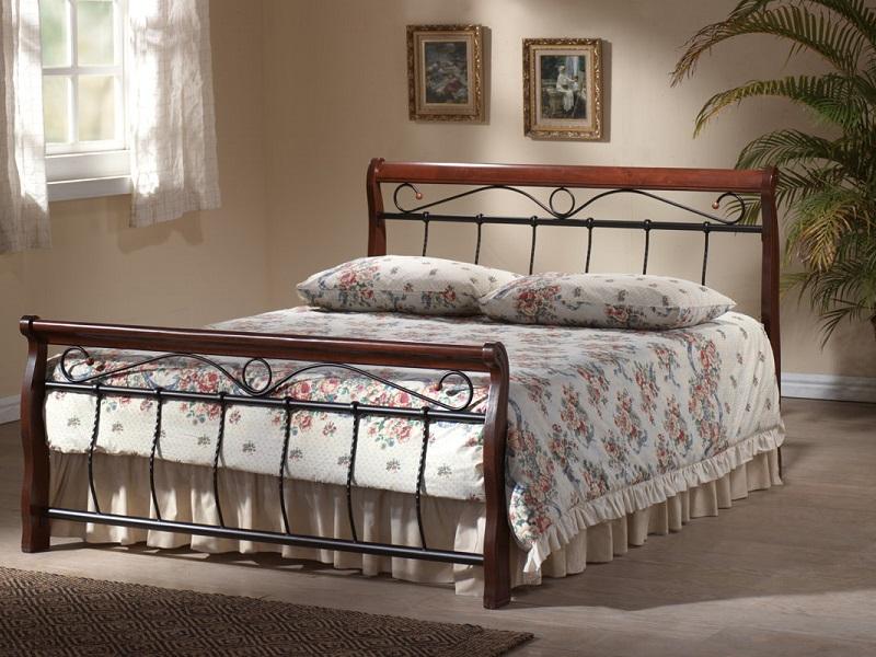 Кровать К-512