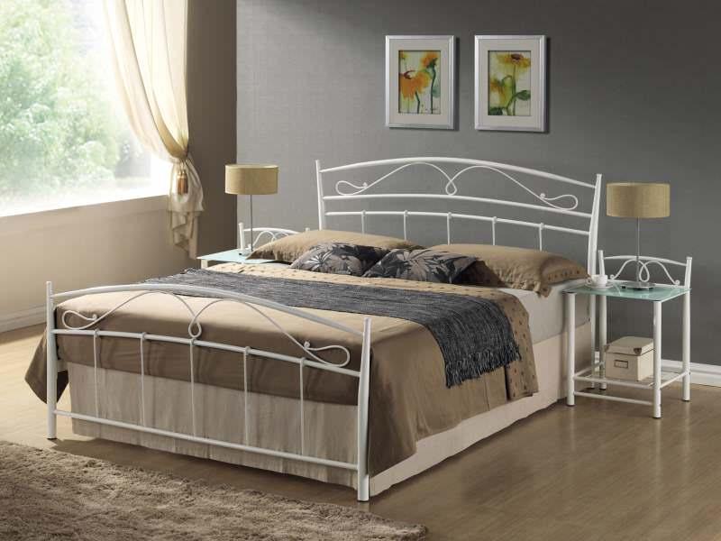 Кровать К-513