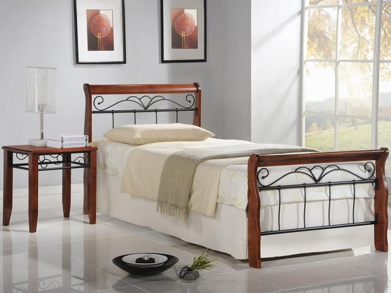 Кровать К-516