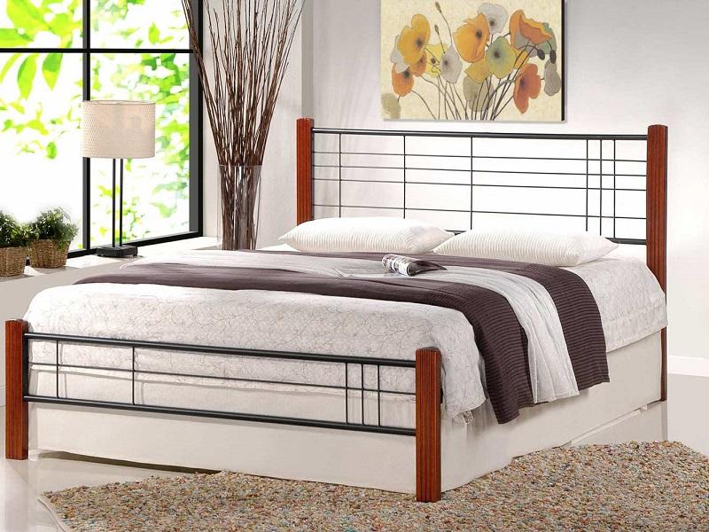 Кровать К-517