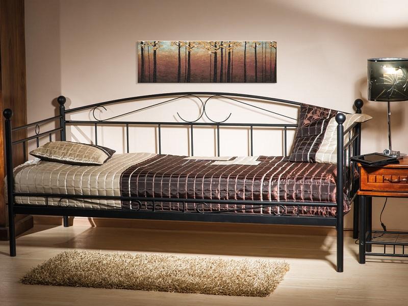 Кровать К-518