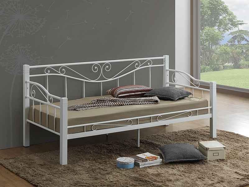 Кровать К-522