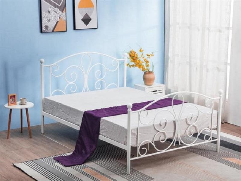 Кровать К-524