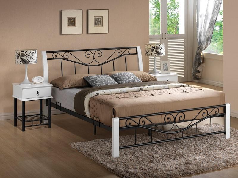 Кровать К-527
