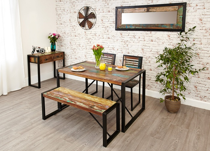 Комплект мебели ЛК-315