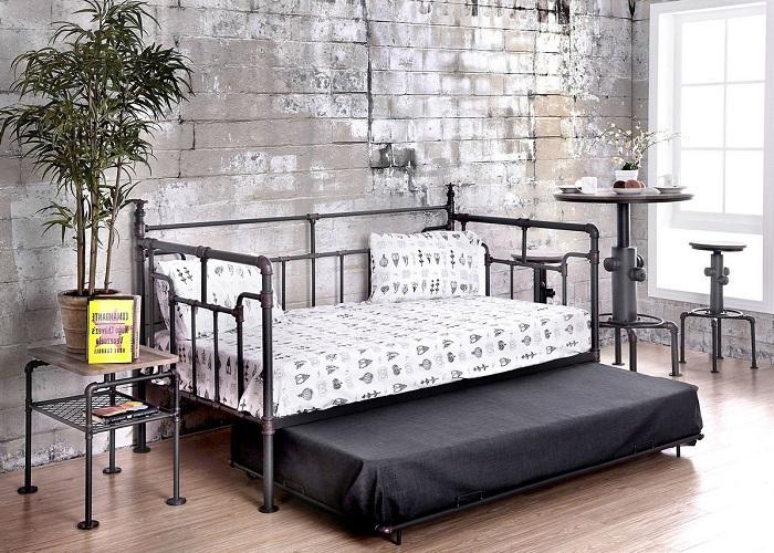 Комплект мебели ЛК-327