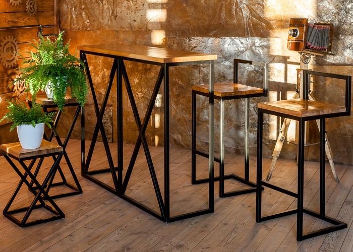 Комплект мебели ЛК-332